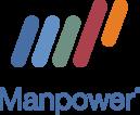 thumbnail Manpower